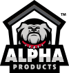Alpha Products LLC