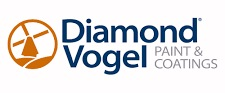 Diamond Vogel Paints