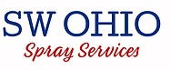 SW Ohio Spray Services